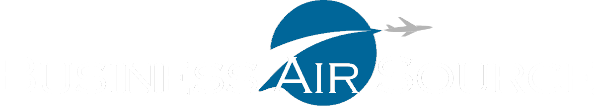 Business Air Source